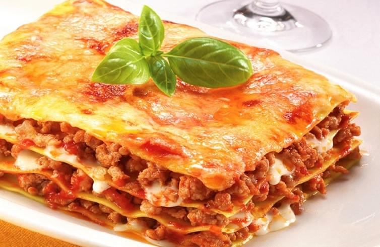 buffet-italiano-1
